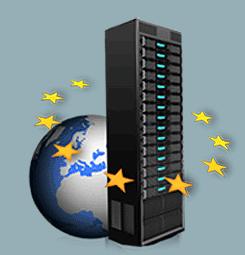 Webhosting internethosting4u