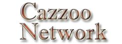 English Cazzoo Network