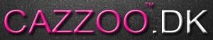 Cazzoo Network DK